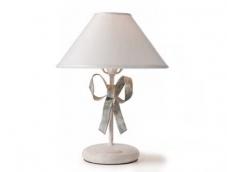 Настольная лампа Eurolampart Fiocchi 1465/01BA