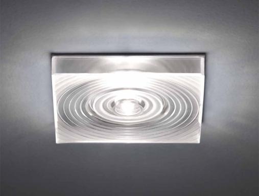 Fabbian++Light+Panel+F01+F01F0100+%2C+%D0%92%D1%81%D1%82.+%D1%81%D0%B2%D0%B5%D1%82%D0%B8%D0%BB%D1%8C%D0%BD%D0%B8%D0%BA+11%2A11cm+LED+500mA+1x8%2C5W+WHITE+3000K - фото 1