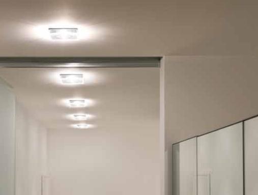 Fabbian++Light+Panel+F01+F01F0100+%2C+%D0%92%D1%81%D1%82.+%D1%81%D0%B2%D0%B5%D1%82%D0%B8%D0%BB%D1%8C%D0%BD%D0%B8%D0%BA+11%2A11cm+LED+500mA+1x8%2C5W+WHITE+3000K - фото 4