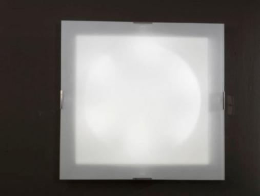 %D0%91%D1%80%D0%B0+ORION+NU+9-382%2F70+opal - фото 1