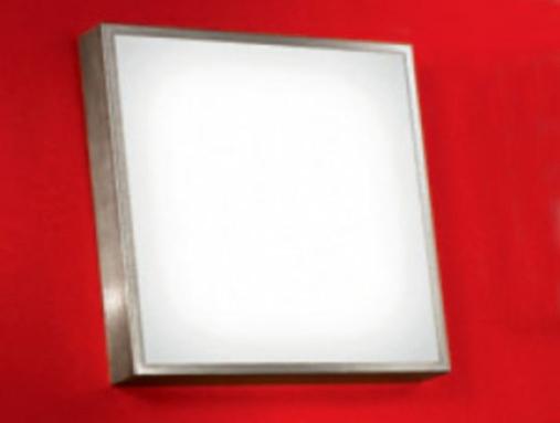 %D0%91%D1%80%D0%B0+Linea+Light+71655 - фото 1