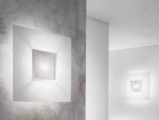 %D0%91%D1%80%D0%B0+Linea+Light+reticolo+6661 - фото 1