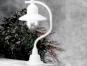 %D0%9B%D0%B0%D0%BD%D0%B4%D1%88%D0%B0%D1%84%D1%82%D0%BD%D1%8B%D0%B9+%D1%81%D0%B2%D0%B5%D1%82%D0%B8%D0%BB%D1%8C%D0%BD%D0%B8%D0%BA+Kolarz+Garden+94053+BI - превью 1