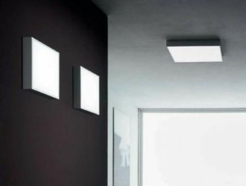 %D0%91%D1%80%D0%B0+Linea+Light+BOX+71191 - фото 1