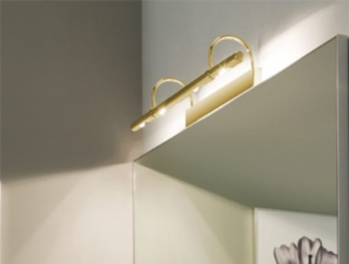 %D0%91%D1%80%D0%B0+Linea+Light+Flue+3710 - фото 1