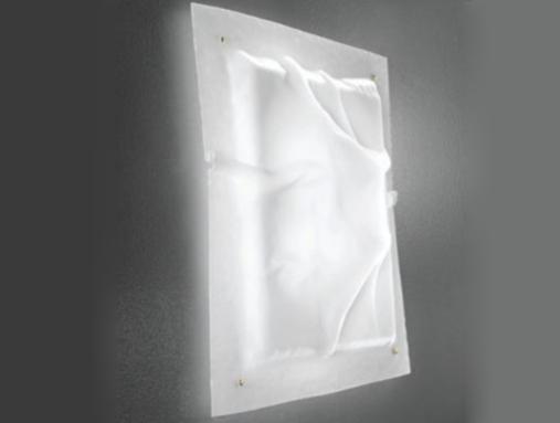 %D0%91%D1%80%D0%B0+Linea+Light+ICEBERG+90214 - фото 1