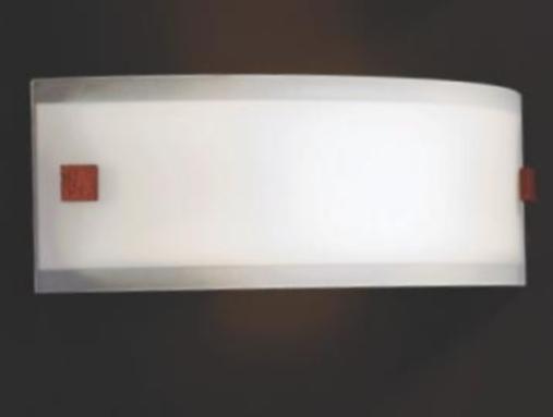 %D0%91%D1%80%D0%B0+Linea+Light+Mille+1063 - фото 1