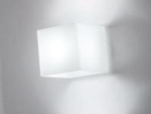 %D0%91%D1%80%D0%B0+Linea+Light+Modern+6906 - фото 1