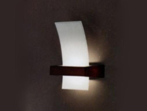 %D0%91%D1%80%D0%B0+Linea+Light+Modern+90119 - фото 1