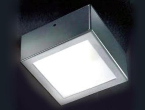 %D0%91%D1%80%D0%B0+Linea+Light+Modern+4702 - фото 1