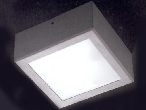 %D0%91%D1%80%D0%B0+Linea+Light+Modern+4703 - фото 1