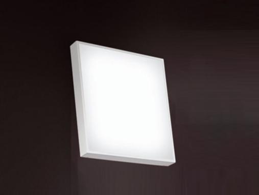 %D0%91%D1%80%D0%B0+Linea+Light+Modern+4705 - фото 1