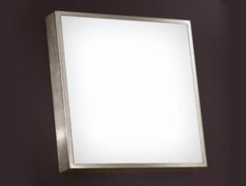 %D0%91%D1%80%D0%B0+Linea+Light+Modern+4708 - фото 1