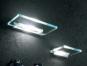 %D0%91%D1%80%D0%B0+Linea+Light+Quindici+3680 - превью 1