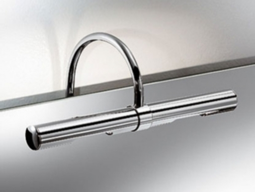 %D0%91%D1%80%D0%B0+Linea+Light+Flue+3654 - фото 1