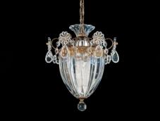 Подвесной светильник Schonbek Bagatelle 1241-23