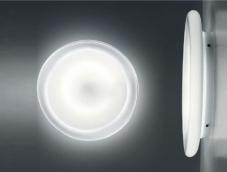Потолочный светильник Vistosi POD PL G FL BC