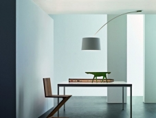 Потолочный светильник FOSCARINI Twiggy, 159008 10