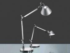 Настольная лампа Artemide TOLOMEO MICRO A011800